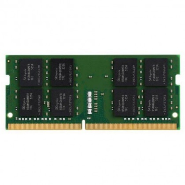 Used - Kingston 8GB DDR3 Memory For laptop