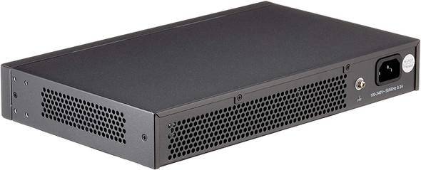 TP-Link 16 Port Gigabit Switch Metal (tl-sg1016d)