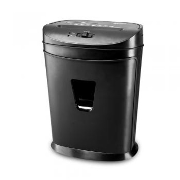ONYX OX7700 Paper Shredder