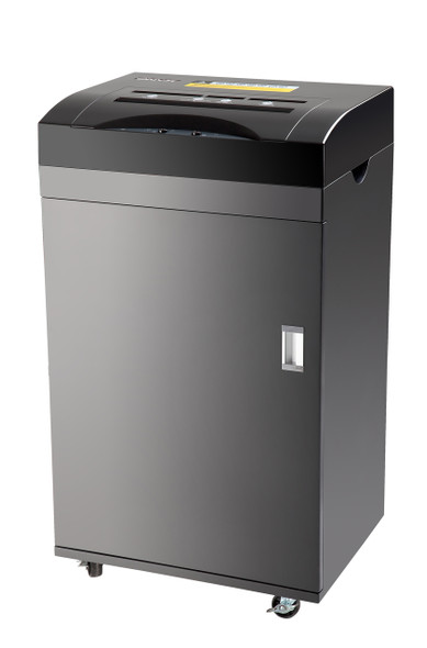 ONYX OX8800 Paper Shredder