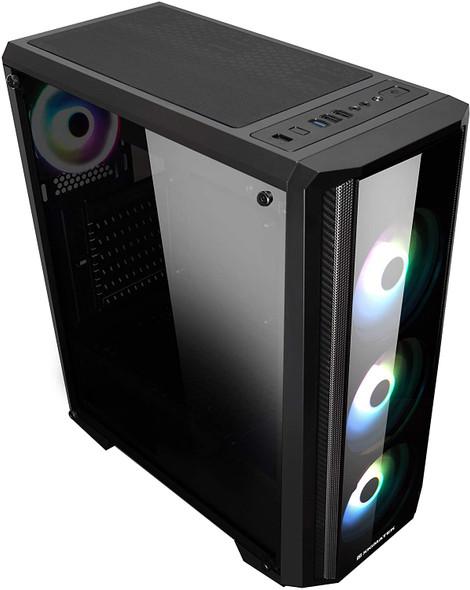 Xigmatek - SIROCON II (RGB) | EN41800