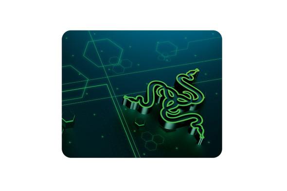 Razer Goliathus Mobile Soft Gaming Mouse Mat | RZ02-01820200-R3M1