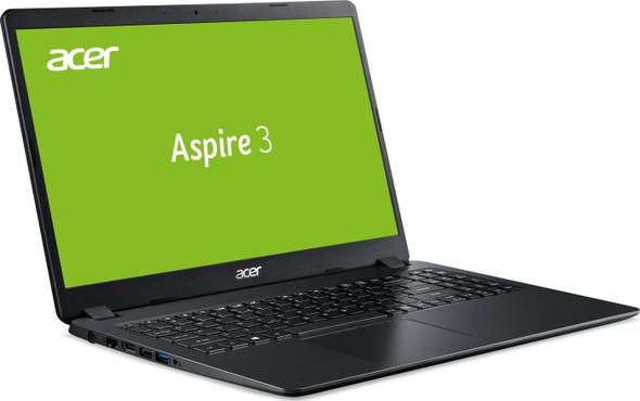 Acer Laptop Aspire 3 A315-23G-R1UY AMD Ryzen 5 3500U 4GB DDR4 1TB HDD AMD Radeon 625 2G-GDDR5 8Gbps | NX.HVSEM.00A (193199985224)