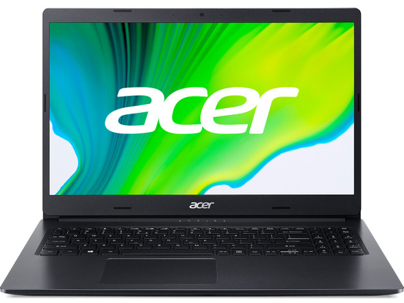 Acer Laptop Aspire 3 A315-57G-57DB | 15.6″ FHD Acer ComfyView LED LCD Intel® Core™ i5-1035G1 8GB DDR4 1TB HDD NVIDIA® GeForce® MX330 2G-GDDR5 8Gbps | NX.HZREM.00E (19319994691)