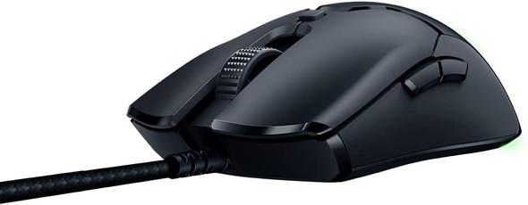 Razer Viper Mini Gaming Mouse (USB/Black/8500dpi/6 Buttons) | RZ01-03250100-R3M1
