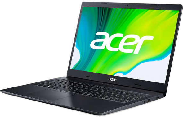 Acer Laptop Aspire 3 (A315-57G-76ZW) 15.6″ FHD Acer Comfy View LED LCD Intel® Core™ i7-1065G7 8GB DDR4 1TB HDD NVIDIA® GeForce® MX330 2G-GDDR5 8Gbps | NX.HZREM.00L (193199946973)