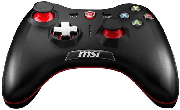 MSI FORCE GC30 CONTROLLER WIRELESS | GC30