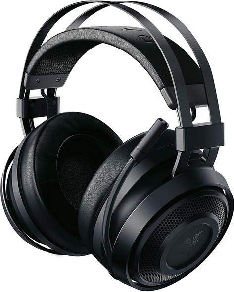 Razer Nari Essential Wireless Gaming Headset | RZ04-02690100-R3M1
