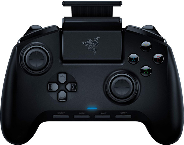 Razer Mobile Gaming Controller for Android | RZ06-02800100-R3M1