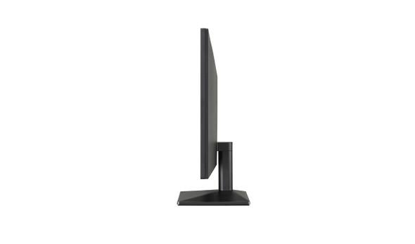 "LG 24MK430H-B 24"" Class Full HD IPS LED Monitor with AMD FreeSync (23.8"" Diagonal)"