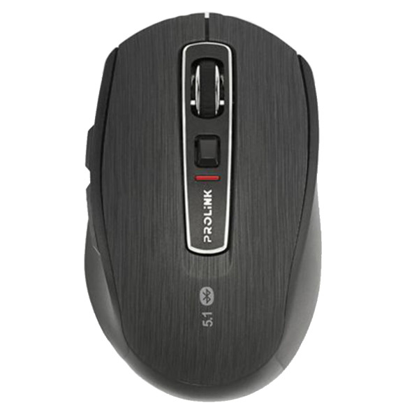 PROLINK  BLUETOOTH MOUSE | PMB8502