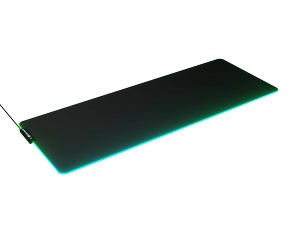 COUGAR MOUSE PAD NEON X | NEONX