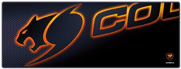 COUGAR MOUSE PAD ARENA | ARENA