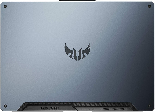 ASUS TUF - Gaming Laptop | FA506IU-AL019T