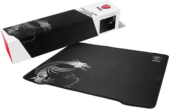 MSI Agility GD30 Pro Gaming Mousepad | GD30