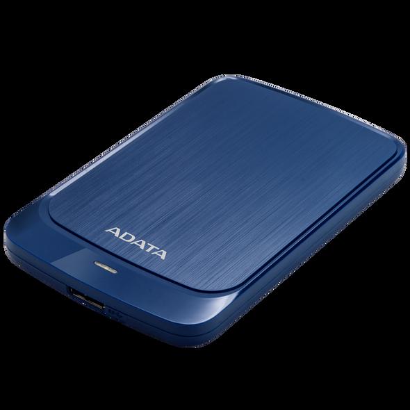 ADATA AHV320 4TB External Hard Drive   AHV3204TU31CWH