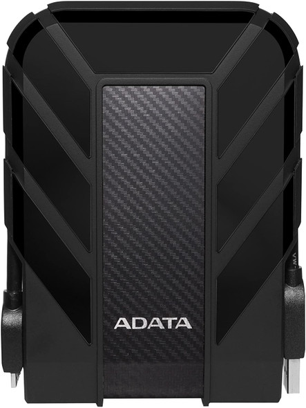 ADATA HD710 4TB USB 3.0 WATERPROOF / DUSTPROOF EXTERNAL HARD DRIVE | AHD710P4TU31
