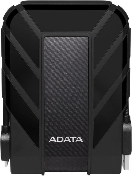 ADATA HD710 4TB USB 3.0 WATERPROOF / DUSTPROOF EXTERNAL HARD DRIVE | AHD710P4TU31