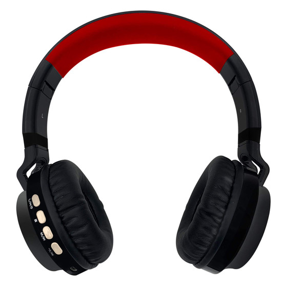 PROLINK PHB6003E HEADSET BLUETOOTH RGB | PHB6003E
