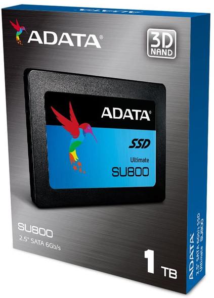 ADTA SU800 1TB SSD | ASU800SS1T