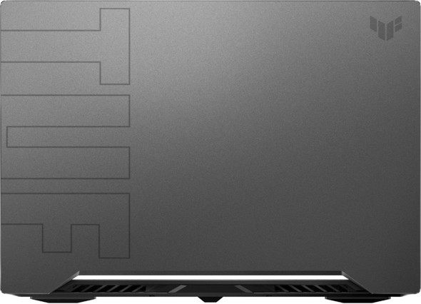 "ASUS - TUF DASH 15.6"" Gaming Laptop - Intel 11th Gen i7 - 16GB Memory - GeForce RTX 3070 - 1TB M.2 PCIEG3 SSD - Eclipse Grey - Eclipse Grey 