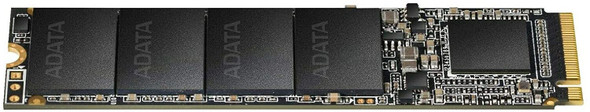 ADATA XPG ASX6000  NVME 1TB M2 2280 PCIE | ASX6000LNP1T