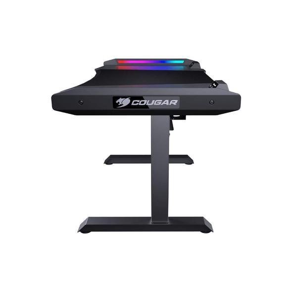 COUGAR MARS Gaming Desk | MARS