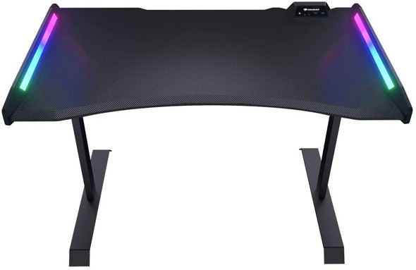 COUGAR MARS 120 Gaming Desk | MARS120