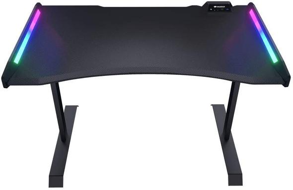 COUGAR MARS 120 Gaming Desk | MARS120