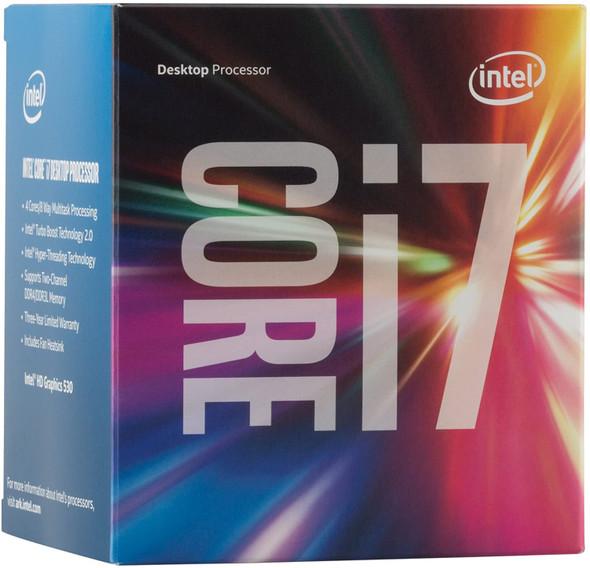 INTEL CPU 64BIT MPU BX80662I76700 3.400G 8MB SR2B>   I7-6700