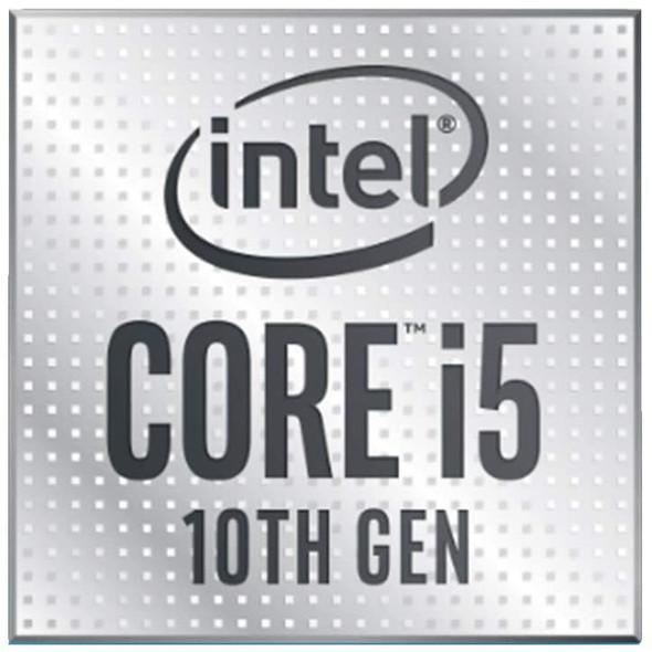 INTEL BOXED CORE I5-10400 PROCESSOR 12M CACHE UP TO 4.30GHZ FC-LGA14A   I5-10400