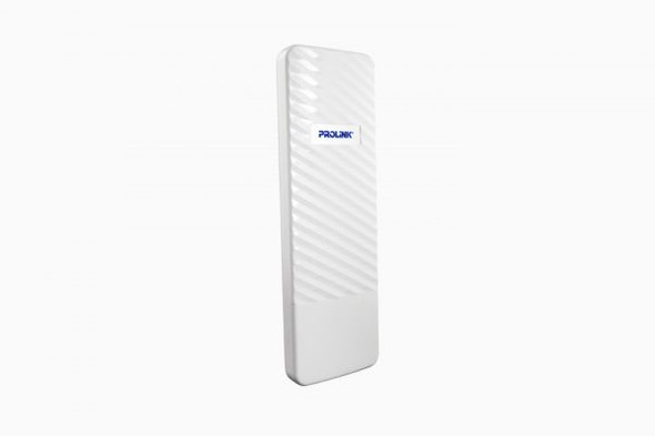 PROLINK OUTDOOR ROUTER | PRC5001
