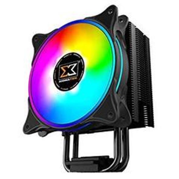 XIGMATEK WINDPOWER FAN WP1264 120MM | EN42371