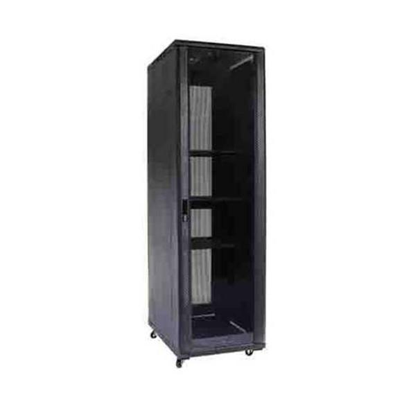 Eusso Server Cabinet W600*D1000 | MS-EJS6036-GP 36U