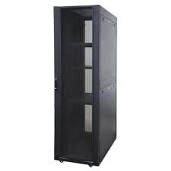 Eussonet Server Cabinet W800*D1000 | MS-EJS8036-GP 36U