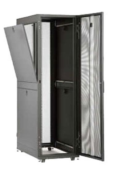 Eusso Server Cabinet 36U W600*D1000 | MS-APC6036-PP