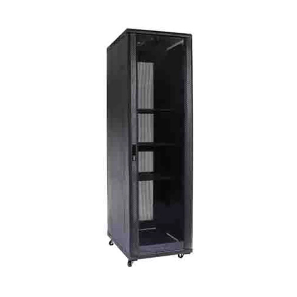 Eussonet Server Cabinet 42U W600*D800 | MS-EJS6842-GP