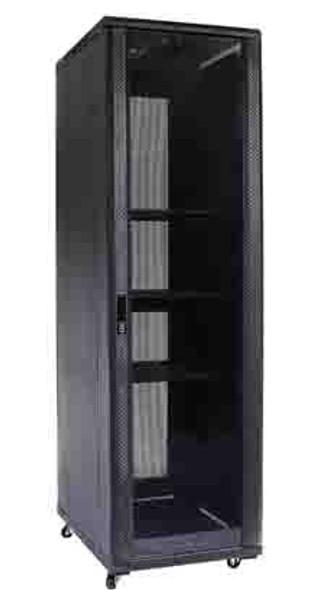 Eussonet Server Cabinet 42U W800*D1000 | MS-EJS8042-GP