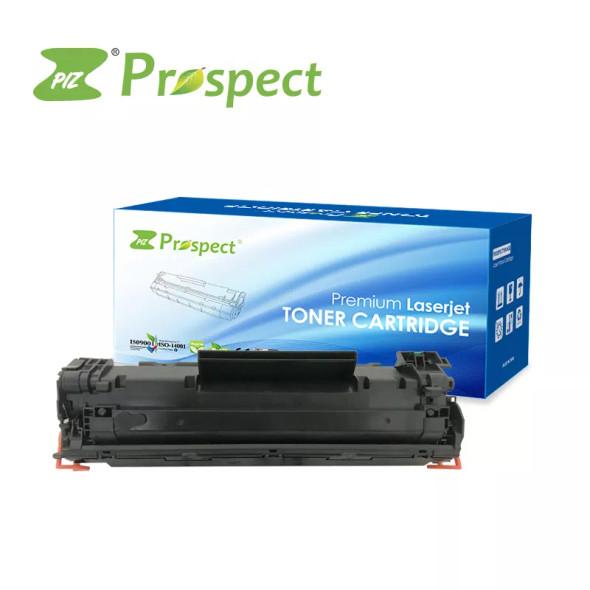 HP 130A Black Compatible Laser Toner | CF350A