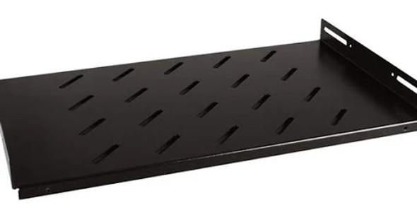 Eussonet Fixed Shelf Wall mounted Cabinet | MS-FS450W