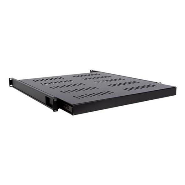 Sliding Shelf Server Cabinet for 1000mm depth racks | MS-SF1000