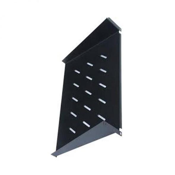 Sliding Shelf Server Cabinet for 800mm depth racks | MS-SF800