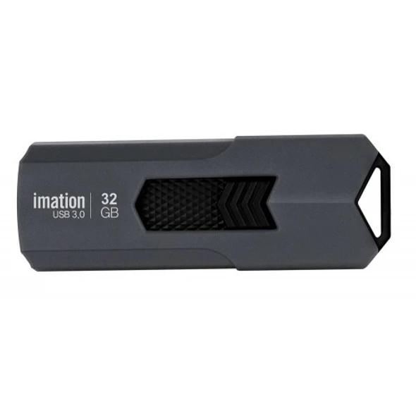 Imation USB3  32 GB Iron
