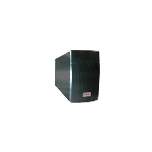 INVO UPS INLI85, 850VA (1X12V/7Ah)+AVR