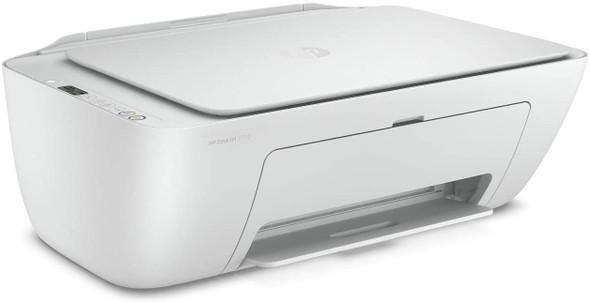 HP PSC D2710  Printer 3in1 Print, Scan, Copy | 5AR83B