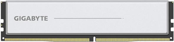 Gigabyte DESIGNARE Memory 64GB (2x32GB) 3200MHz   GP-DSG64G32