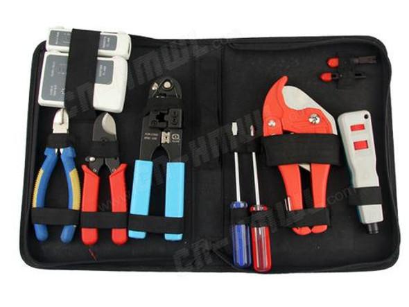 Networking Tools Bag Hand Tools   HM-TKB01