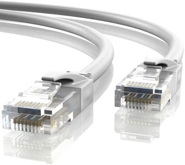Patch Cord CAT5E 5M