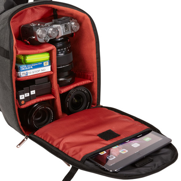 Case Logic Era Small Camera Backpack | CEBP-104