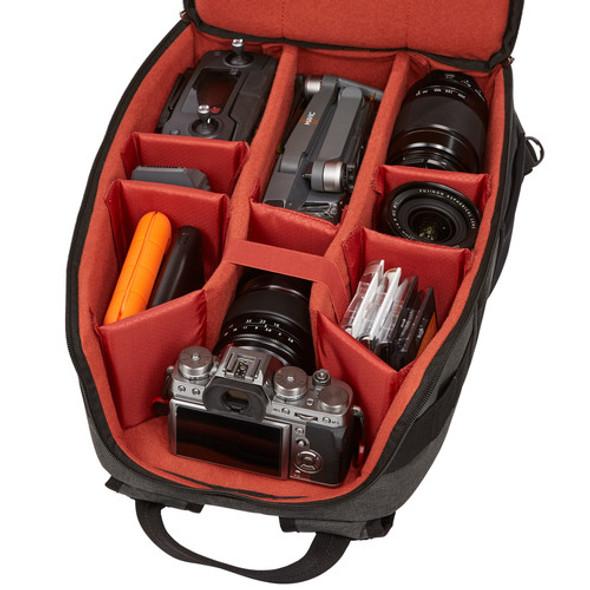 Case Logic Era Large Camera Backpack | CEBP-106